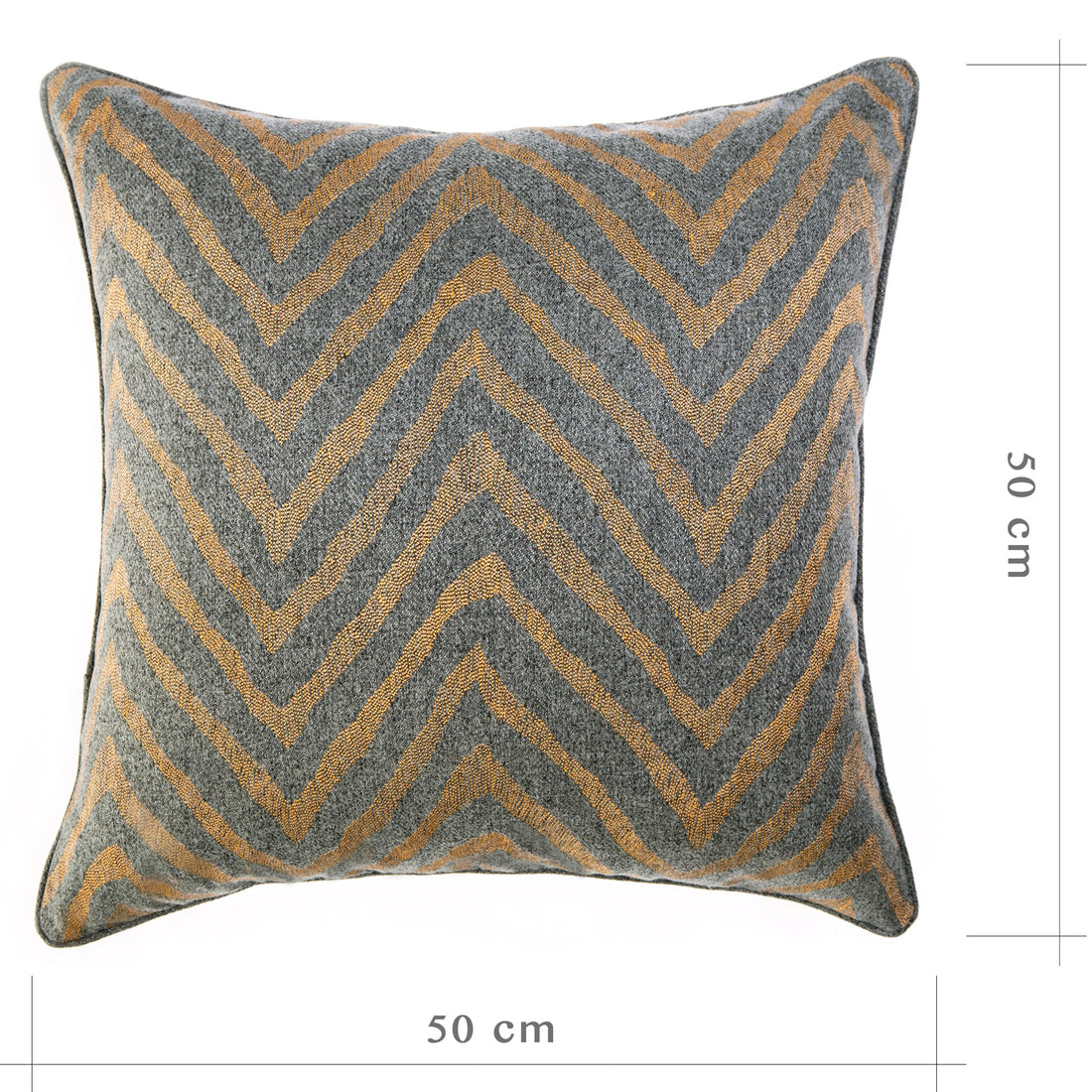 Adele Hodler cushion sizes