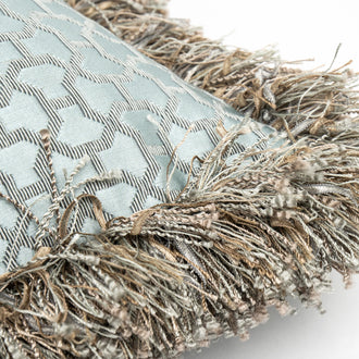 Load image into Gallery viewer, HERA CANOVA II Decorative Kidney Cushion