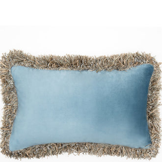 Load image into Gallery viewer, DONNA MATISSE II Decorative Cushion