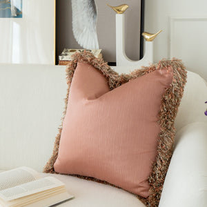 ROSA ALECIA Decorative Cushion