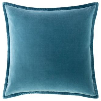 Load image into Gallery viewer, Alessandra Matisse cushions