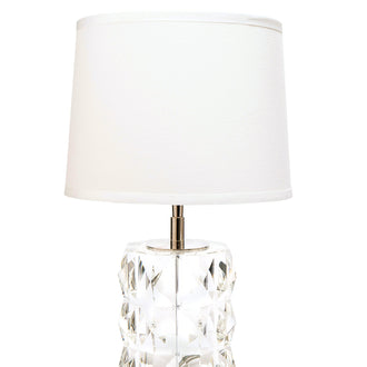 Load image into Gallery viewer, Grace Bocelli Table Lamp