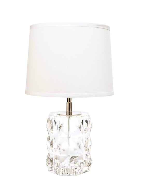 Grace Bocelli Table Lamp