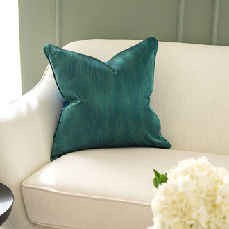 Load image into Gallery viewer, LOGAN CANOVA Decorative Pillow