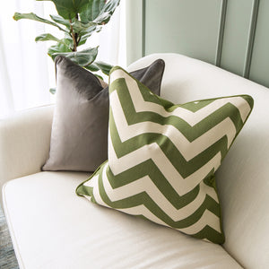 MERLY RUSSEL Decorative Pillow