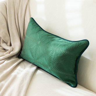 Load image into Gallery viewer, NOEMI RUSSEL Decorative Pillow