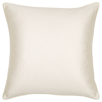 Load image into Gallery viewer, Astrid Bianca Decorative Cushion