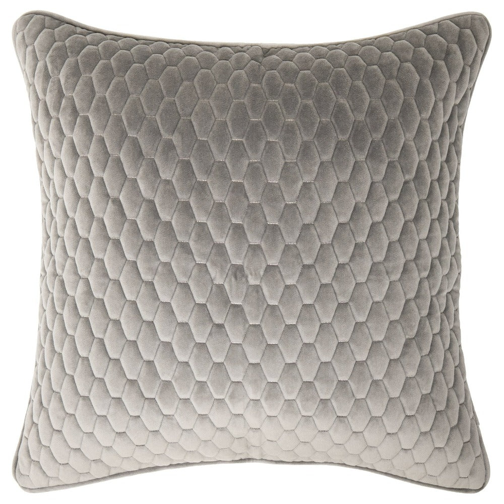 BELLA LAURENT Decorative Cushion