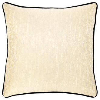Load image into Gallery viewer, BETTY CARAVAGGIO Decorative Cushion