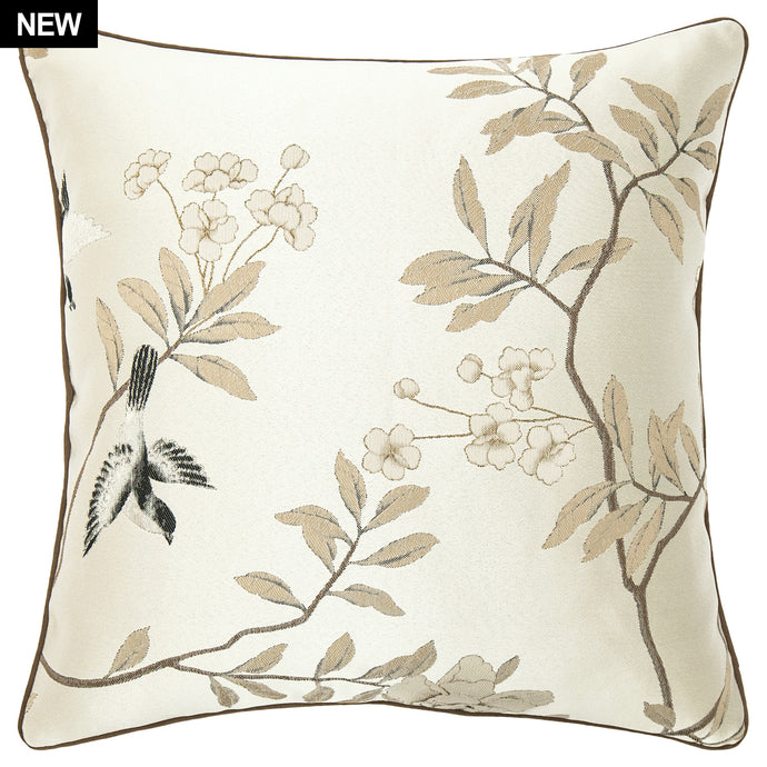 CLARISE LAURENT Decorative Pillow