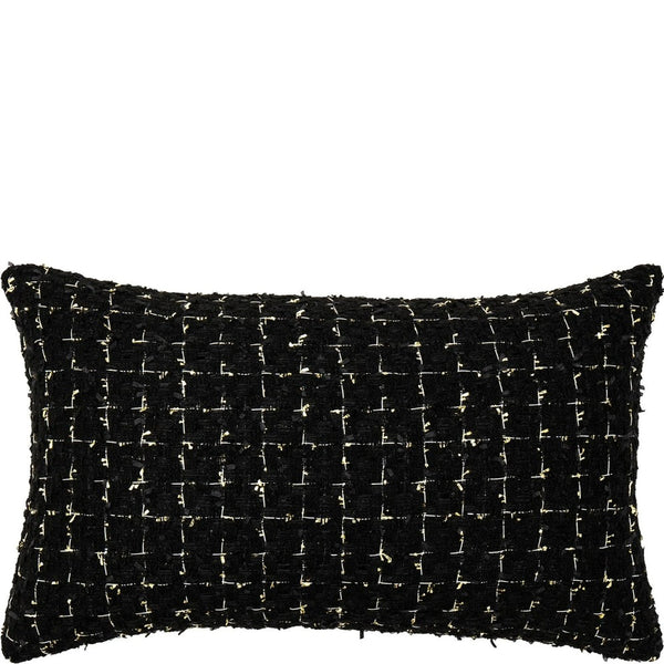 COCO CARAVAGGIO II Decorative Kidney Cushion
