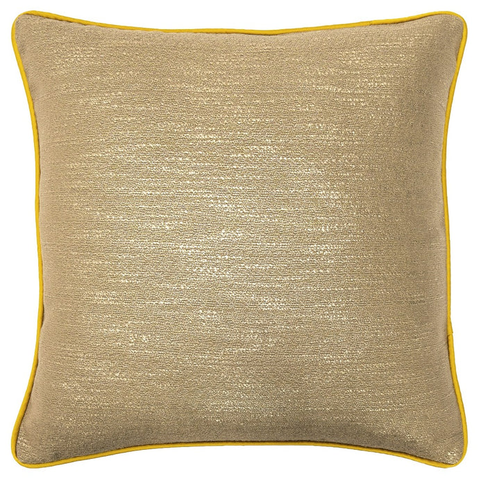 DONNA LAURENT Decorative Cushion