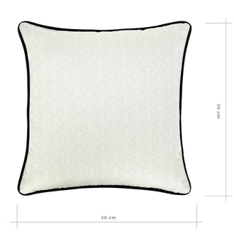 Load image into Gallery viewer, VANYA BUNDLE Decorative Cushion Package (4pcs)