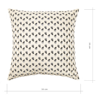 Load image into Gallery viewer, JANE LAURENT Decorative Pillow