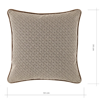 Load image into Gallery viewer, MAURICE LAURENT Decorative Cushion