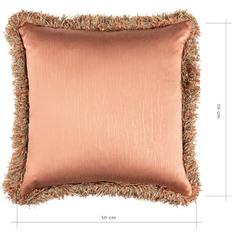 Load image into Gallery viewer, ROSA ALECIA Decorative Cushion