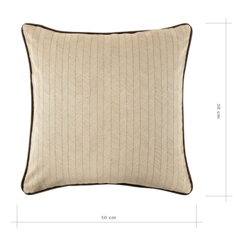 Load image into Gallery viewer, VALERIA LAURENT Decorative Pillow
