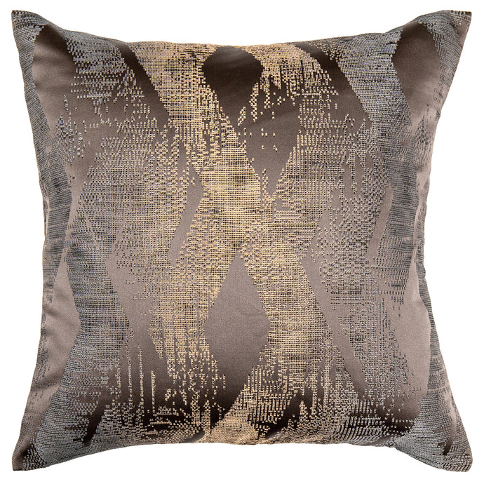 ETHEL LAURENT Decorative Cushion