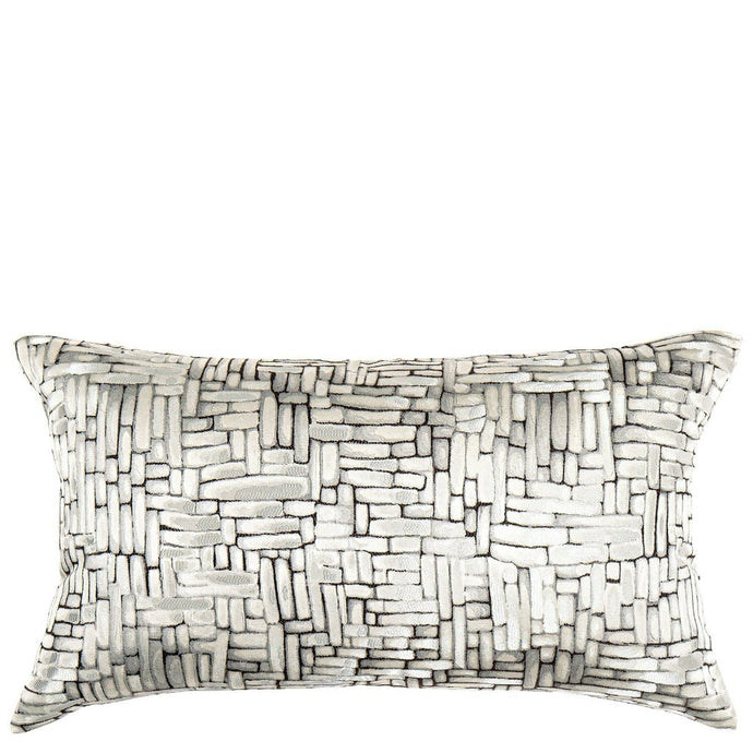EVELYN LAURENT Decorative Kidney Cushion