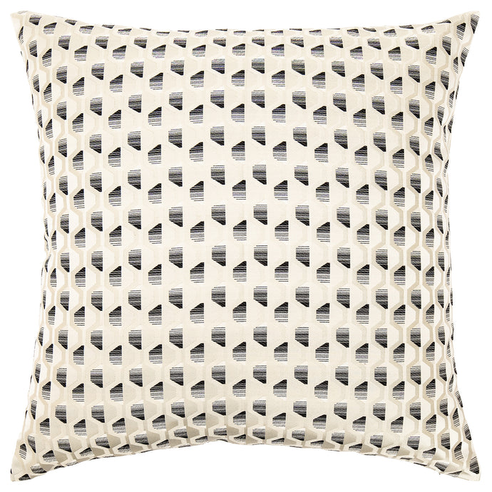 JANE LAURENT Decorative Pillow