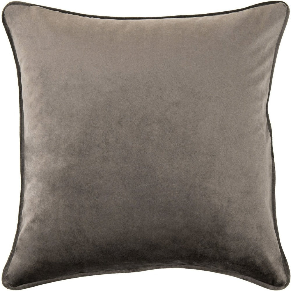 KARAN RUSSEL Decorative Pillow