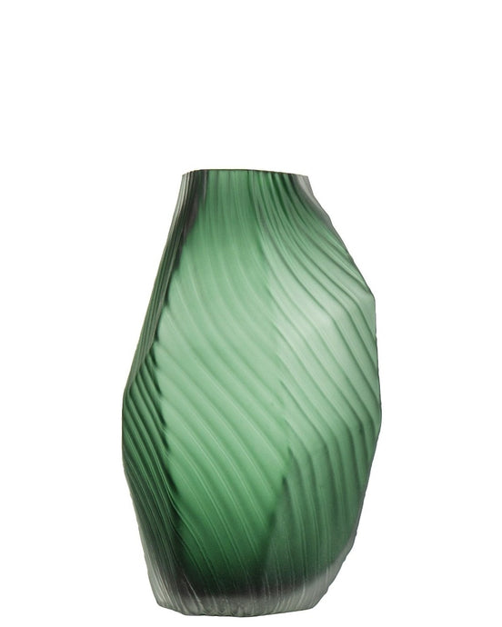 KEIRA STORMS II Decorative Vase