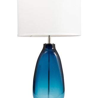 Load image into Gallery viewer, MARTIN FLAVIN Table Lamp