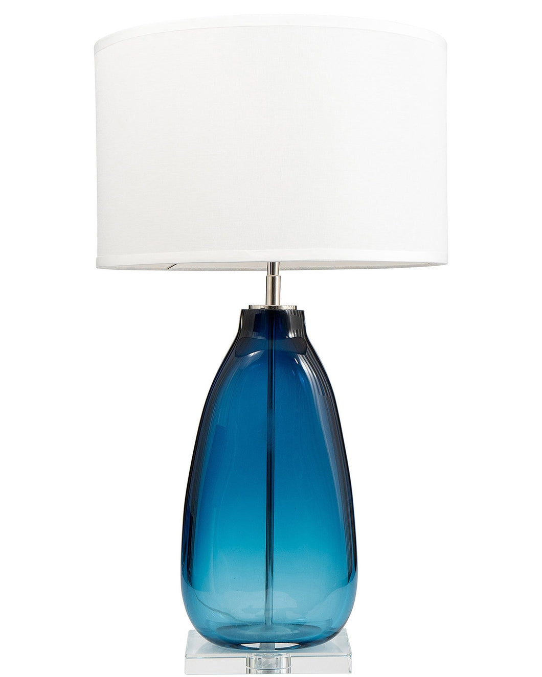 MARTIN FLAVIN Table Lamp
