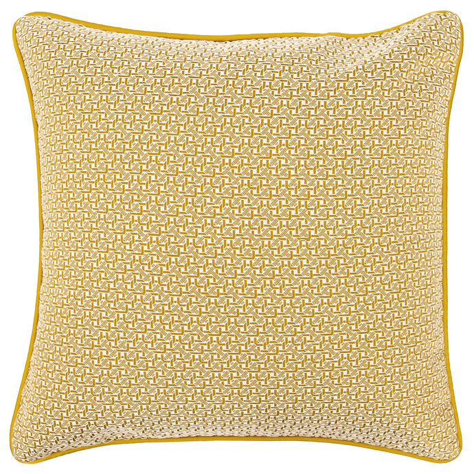 MAURICE KLIMT Decorative Pillow