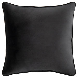 THIERRY CARAVAGGIO Decorative Cushion