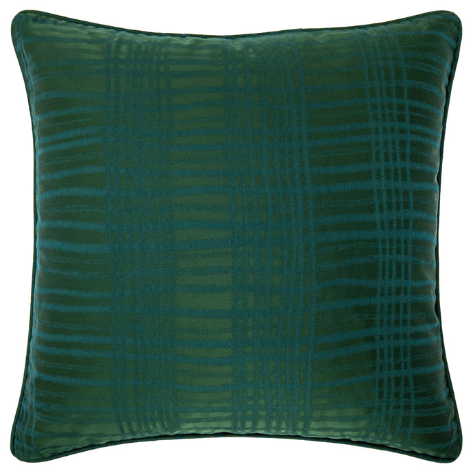 TYRA CANOVA Decorative Cushion