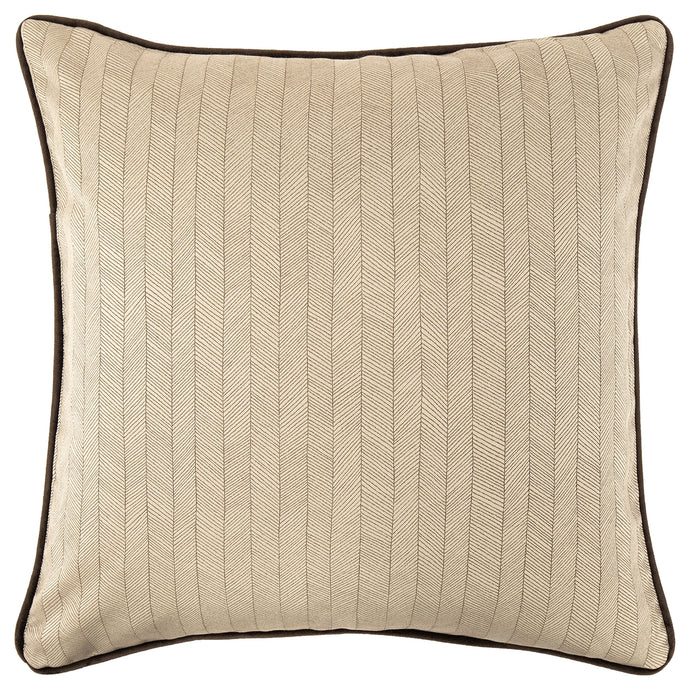 VALERIA LAURENT Decorative Pillow