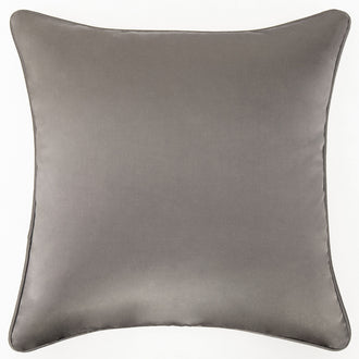 Load image into Gallery viewer, VALERIA HODLER Decorative Pillow