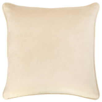 Load image into Gallery viewer, HELEN LAURENT Decorative Pillow