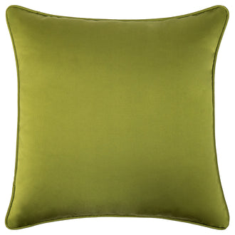 Load image into Gallery viewer, MERLY RUSSEL Decorative Pillow