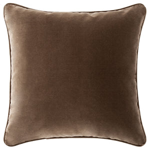 MAURICE LAURENT Decorative Cushion
