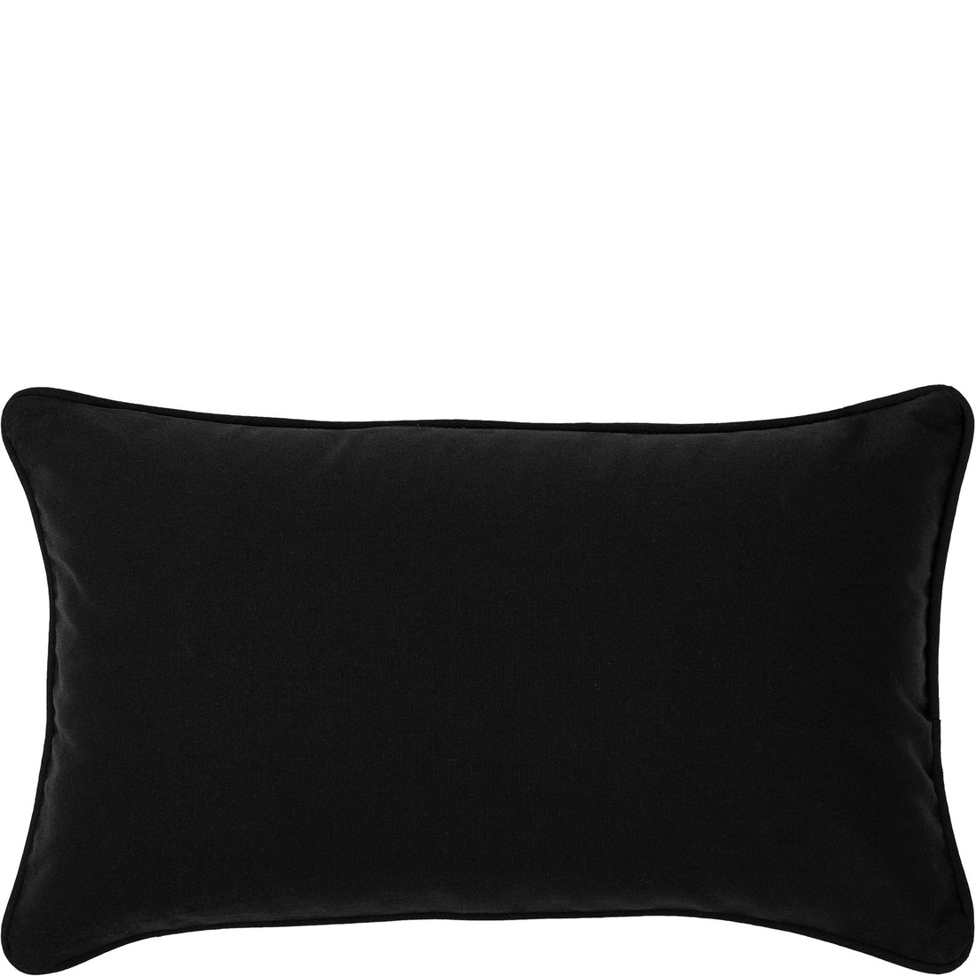 TANYA CARAVAGGIO Decorative Kidney Cushion