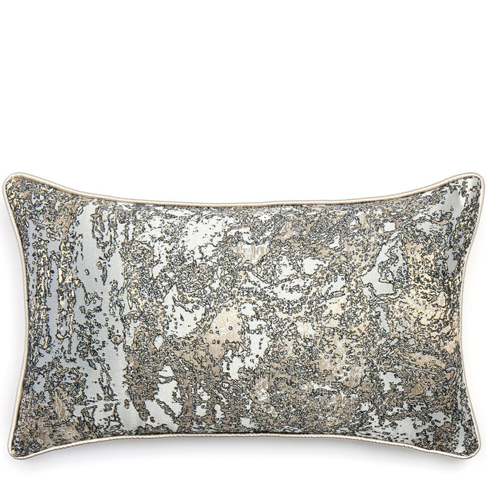 Wade Laurent Decorative Kidney Pillow