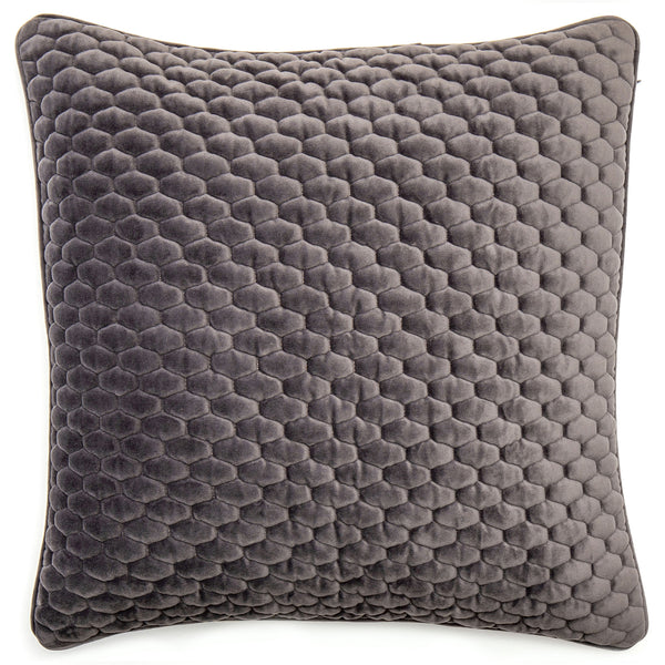 Bella Hodler Decorative Cushion