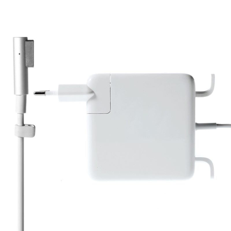 Macbook Charger MagSafe 1 85W