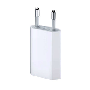 5W iPhone Charging Brick