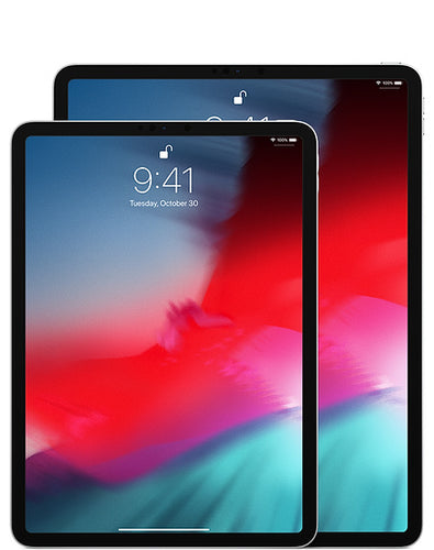 Apple ipad Pro 12,9'' 4G 2018