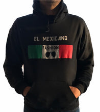 Load image into Gallery viewer, El mexicano hoodie