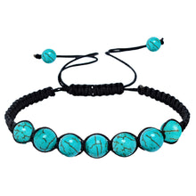 Load image into Gallery viewer, (YOGA LIFE ENERGY) Bracelet  Casual Jewelry