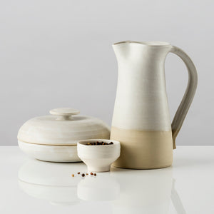 Jugs - with Handle