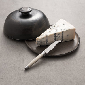 Butter Dish (domed)