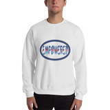 Empowered Sweatshirt