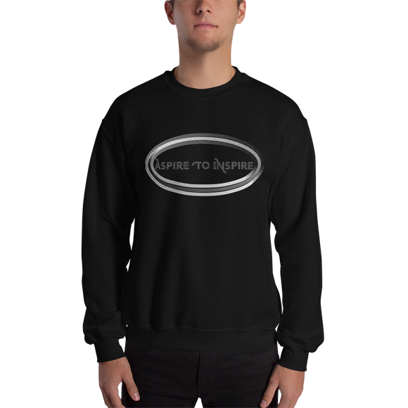 Aspire Sweatshirt
