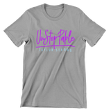 Unstoppabe Taylor Strong (Unisex)