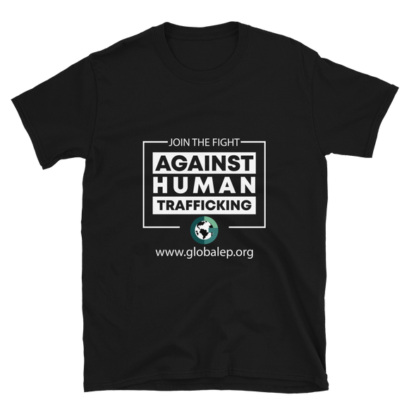 Join the Fight Unisex T-Shirt
